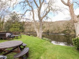 Newby Bridge House - Lake District - 1041164 - thumbnail photo 24