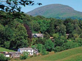Kirkley Bank - Lake District - 1041165 - thumbnail photo 1
