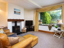 Kirkley Bank - Lake District - 1041165 - thumbnail photo 2