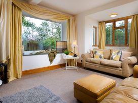 Kirkley Bank - Lake District - 1041165 - thumbnail photo 3
