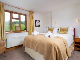 Kirkley Bank - Lake District - 1041165 - thumbnail photo 7
