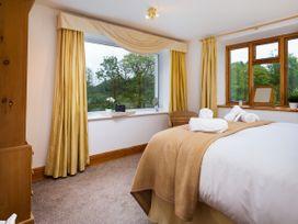Kirkley Bank - Lake District - 1041165 - thumbnail photo 8