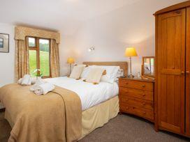 Kirkley Bank - Lake District - 1041165 - thumbnail photo 10