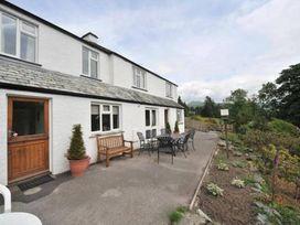 Kirkley Bank - Lake District - 1041165 - thumbnail photo 16