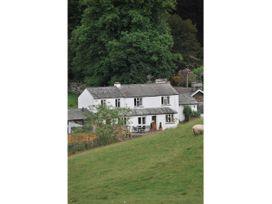 Kirkley Bank - Lake District - 1041165 - thumbnail photo 17