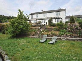 Kirkley Bank - Lake District - 1041165 - thumbnail photo 18