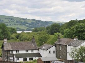 Kirkley Bank - Lake District - 1041165 - thumbnail photo 20