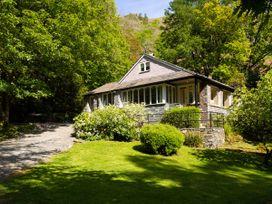 Underheron - Lake District - 1041170 - thumbnail photo 1