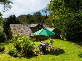 Underheron - Lake District - 1041170 - thumbnail photo 28