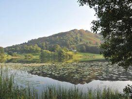Ramblers Rest - Lake District - 1041172 - thumbnail photo 12