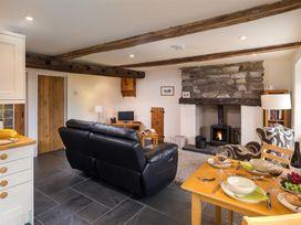 The Old Beams - Lake District - 1041175 - thumbnail photo 2