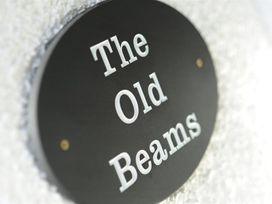 The Old Beams - Lake District - 1041175 - thumbnail photo 13