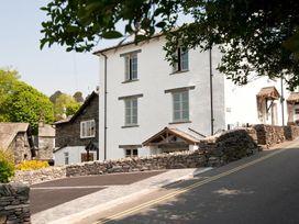 The Old Beams - Lake District - 1041175 - thumbnail photo 14