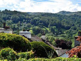 The Old Beams - Lake District - 1041175 - thumbnail photo 16