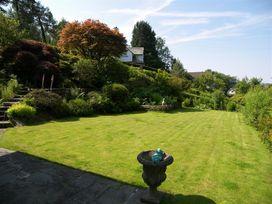 Miyanli - Lake District - 1041182 - thumbnail photo 2