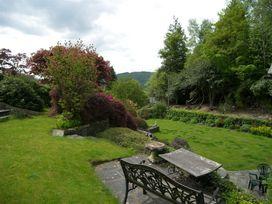 Miyanli - Lake District - 1041182 - thumbnail photo 19