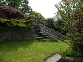 Miyanli - Lake District - 1041182 - thumbnail photo 20