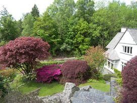 Miyanli - Lake District - 1041182 - thumbnail photo 22