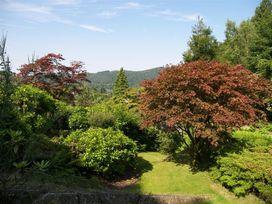 Miyanli - Lake District - 1041182 - thumbnail photo 23