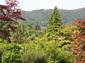 Miyanli - Lake District - 1041182 - thumbnail photo 24