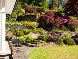 Miyanli - Lake District - 1041182 - thumbnail photo 25