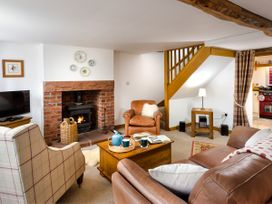 Rosebay Cottage - Lake District - 1041186 - thumbnail photo 1