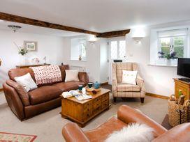Rosebay Cottage - Lake District - 1041186 - thumbnail photo 2