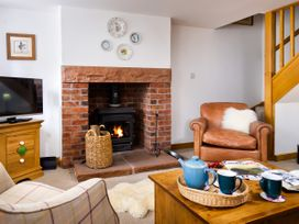 Rosebay Cottage - Lake District - 1041186 - thumbnail photo 4
