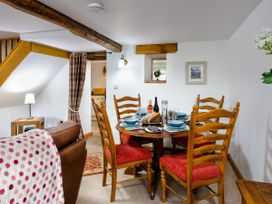 Rosebay Cottage - Lake District - 1041186 - thumbnail photo 5