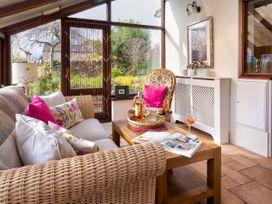 Rosebay Cottage - Lake District - 1041186 - thumbnail photo 9