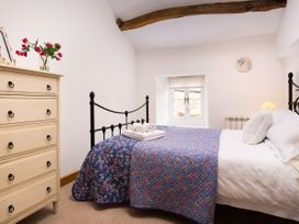 Rosebay Cottage - Lake District - 1041186 - thumbnail photo 14