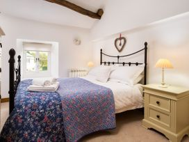 Rosebay Cottage - Lake District - 1041186 - thumbnail photo 15