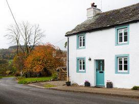 Rosebay Cottage - Lake District - 1041186 - thumbnail photo 19