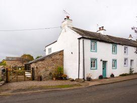 Rosebay Cottage - Lake District - 1041186 - thumbnail photo 20