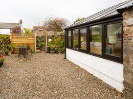 Rosebay Cottage - Lake District - 1041186 - thumbnail photo 21