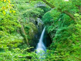 Rosebay Cottage - Lake District - 1041186 - thumbnail photo 23