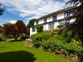 Wynford - Lake District - 1041191 - thumbnail photo 46