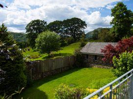 Wynford - Lake District - 1041191 - thumbnail photo 47