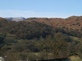 Wynford - Lake District - 1041191 - thumbnail photo 50