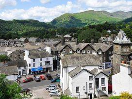 Wynford - Lake District - 1041191 - thumbnail photo 54