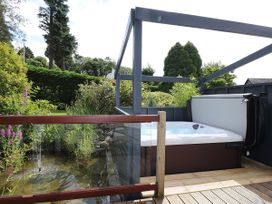 High Stile - Lake District - 1041192 - thumbnail photo 10