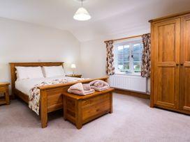 Horrockwood Farm - Lake District - 1041194 - thumbnail photo 18