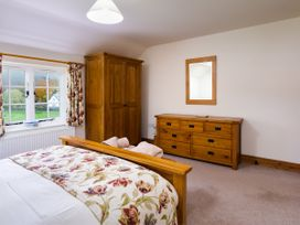 Horrockwood Farm - Lake District - 1041194 - thumbnail photo 19