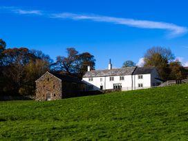 Horrockwood Farm - Lake District - 1041194 - thumbnail photo 22