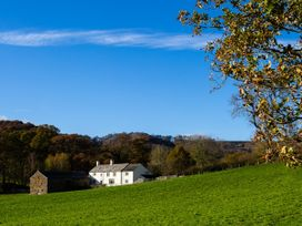 Horrockwood Farm - Lake District - 1041194 - thumbnail photo 23