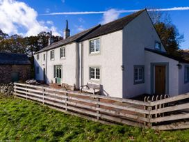 Horrockwood Farm - Lake District - 1041194 - thumbnail photo 24