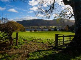 Horrockwood Farm - Lake District - 1041194 - thumbnail photo 25