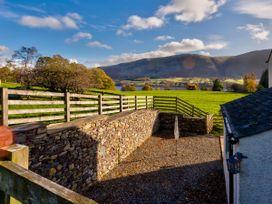 Horrockwood Farm - Lake District - 1041194 - thumbnail photo 26