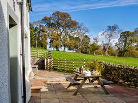Horrockwood Farm - Lake District - 1041194 - thumbnail photo 27