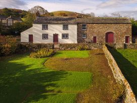 Low Longthwaite Farm - Lake District - 1041195 - thumbnail photo 1